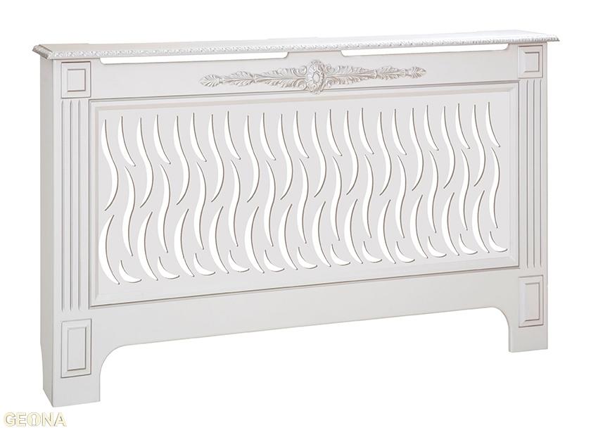 Экран на радиатор отопления 3D-1 А