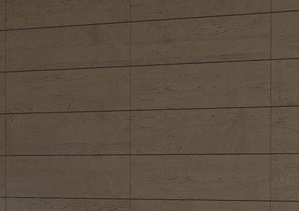 Стеновая панель интерьерная GAMMA