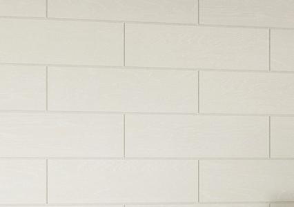 Стеновая панель интерьерная KVINTA
