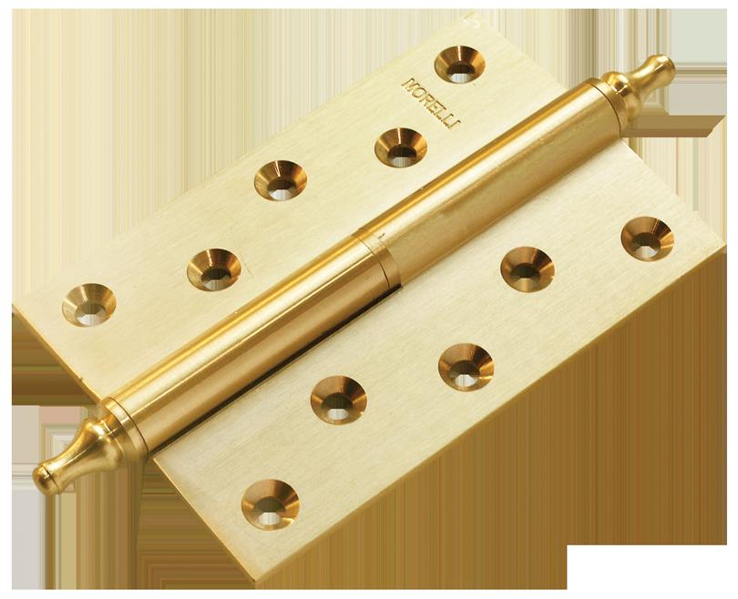 MB-120х80х3,5-SG