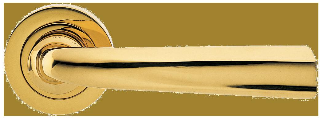 LOGOS001