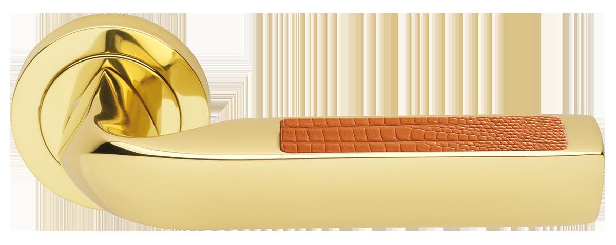MATRIX-2 OTL RETTILE