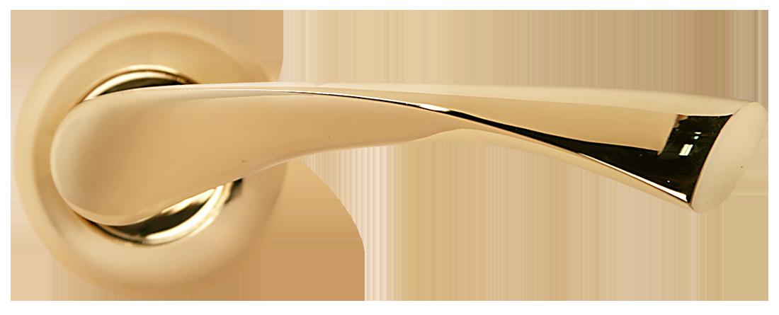 MH-01 GP