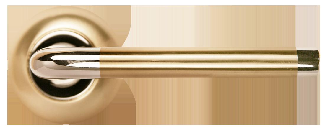 MH-03 SGGP (2)
