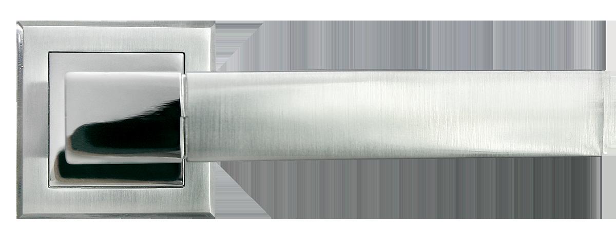 RAP 16-S SNCP (3)