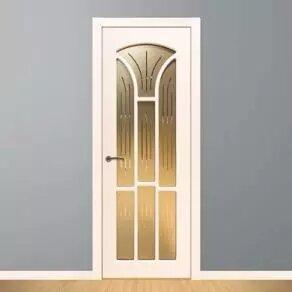 Geona light doors